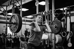_DSC5454 (kietlifts_photography) Tags: fitness crossfit exercise massachusetts boston waltham barbell weights weightlifting