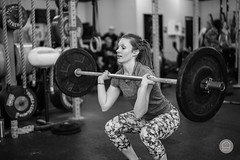 _DSC5323 (kietlifts_photography) Tags: fitness crossfit exercise massachusetts boston waltham barbell weights weightlifting