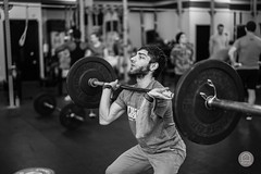 _DSC5237 (kietlifts_photography) Tags: fitness crossfit exercise massachusetts boston waltham barbell weights weightlifting