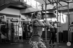_DSC5062 (kietlifts_photography) Tags: fitness crossfit exercise massachusetts boston waltham barbell weights weightlifting