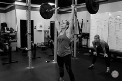 _DSC4994 (kietlifts_photography) Tags: fitness crossfit exercise massachusetts boston waltham barbell weights weightlifting
