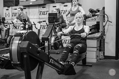 _DSC4055 (kietlifts_photography) Tags: fitness crossfit exercise massachusetts boston waltham barbell weights weightlifting