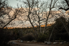 2019.12.15 - Seven Springs (adventioneering) Tags: cavecreek arizona unitedstatesofamerica
