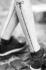 Qual Caminho? (k.jessen) Tags: brasil photowalk vilamadalena andrédouek rosebattistella fotojornadavilamadalena blackandwhite pretoebranco brazil saopaulo sãopaulo