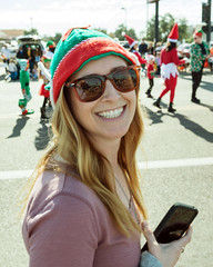 Glendale Hometown Christmas Parade (Laveen Photography (aka cyclist451)) Tags: glendale laveenphotography float parade phoenixelves christmas douglaslsmith wwwlaveenphotographynet arizona unitedstatesofamerica