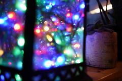 Christmas decorations (Henry Söderlund) Tags: sigma2470mm28 sigma sigma2470 sample images test photos lowlight street helsinki finland bokeh sigma2470mm28art sharpness vignetting distortion sonyfe sonye sony