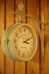 Clock of the past (Henry Söderlund) Tags: sigma2470mm28 sigma sigma2470 sample images test photos lowlight street helsinki finland bokeh sigma2470mm28art sharpness vignetting distortion sonyfe sonye sony