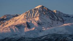 Birch Mountain (forestbreeze) Tags: birchmountain owensvalley bigpine