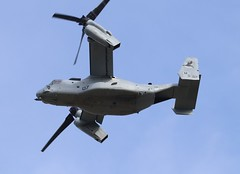 131219 - USMC MV22 Osprey - 168626 - lert (71) (Daniel Gib) Tags: aircraft airplanes usa warplanes usmc osprey
