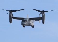 131219 - USMC MV22 Osprey - 168626 - lert (47) (Daniel Gib) Tags: aircraft airplanes usa warplanes usmc osprey