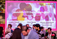 LaunchVic EOY Event: 'Scaling Up' (LaunchVic) Tags: jamestynan jodieimam rohanworkman lveoy2019 vicinnovationhub talking panel katecornick happypeople party bronwenclune community collaboration conference diversityandinclusion event eoyparty melbourne melbourneevents people techtalk networking photographer interview victoria keynote pink pinklighting presentation pitch startups scaleup scaleups startup speaking stage startupbusiness speakerpanel startuppitch timcarrafa timcarrafaphotography celebration investor angelinvestor vc venturecapital