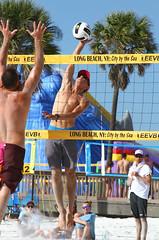 IMG_9589 (daveg.87gronk) Tags: beach volleyball