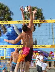 IMG_9590 (daveg.87gronk) Tags: beach volleyball