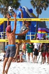 IMG_9592 (daveg.87gronk) Tags: beach volleyball