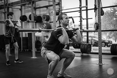 _DSC3890 (kietlifts_photography) Tags: fitness crossfit exercise massachusetts boston waltham barbell weights weightlifting