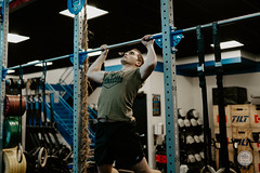 _DSC3876 (kietlifts_photography) Tags: fitness crossfit exercise massachusetts boston waltham barbell weights weightlifting