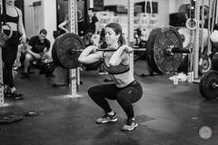 _DSC5768 (kietlifts_photography) Tags: fitness crossfit exercise massachusetts boston waltham barbell weights weightlifting