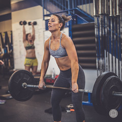 _DSC5747 (kietlifts_photography) Tags: fitness crossfit exercise massachusetts boston waltham barbell weights weightlifting
