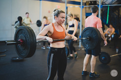 _DSC5721 (kietlifts_photography) Tags: fitness crossfit exercise massachusetts boston waltham barbell weights weightlifting