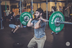 _DSC5617 (kietlifts_photography) Tags: fitness crossfit exercise massachusetts boston waltham barbell weights weightlifting