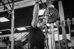 _DSC4760 (kietlifts_photography) Tags: fitness crossfit exercise massachusetts boston waltham barbell weights weightlifting