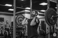 _DSC4698 (kietlifts_photography) Tags: fitness crossfit exercise massachusetts boston waltham barbell weights weightlifting