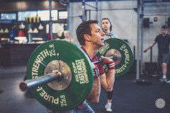 _DSC4454 (kietlifts_photography) Tags: fitness crossfit exercise massachusetts boston waltham barbell weights weightlifting