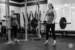 _DSC4242 (kietlifts_photography) Tags: fitness crossfit exercise massachusetts boston waltham barbell weights weightlifting