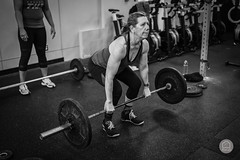 _DSC4197 (kietlifts_photography) Tags: fitness crossfit exercise massachusetts boston waltham barbell weights weightlifting