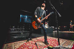 Chevelle - Grand Rapids, MI - 12.10.2019 (Anthony Norkus Photography) Tags: chevelle band live concert 2019 fall us usa tour music alt alternative metal hard rock post grunge north america american pete loeffler peteloeffler guitar 20monroelive 20monroe 20 monroe grandrapids mi michigan deanbernardini bass squint epic anthonynorkus anthony tony norkus photo photography pic pics photos photographer norkusa