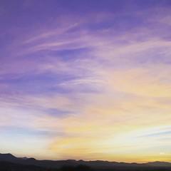 Sky #sunshine #afternoon #summer (marianafloresarias) Tags: sunshine afternoon summer