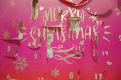 Shattered Christmas (Henry Söderlund) Tags: sigma2470mm28 sigma sigma2470 sample images test photos lowlight street helsinki finland bokeh sigma2470mm28art sharpness vignetting distortion sonyfe sonye sony