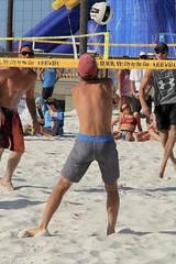 IMG_9598 (daveg.87gronk) Tags: beach volleyball