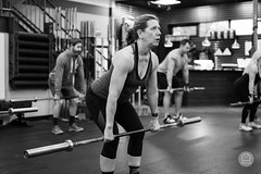 _DSC3940 (kietlifts_photography) Tags: fitness crossfit exercise massachusetts boston waltham barbell weights weightlifting