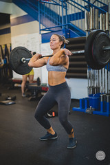 _DSC5741 (kietlifts_photography) Tags: fitness crossfit exercise massachusetts boston waltham barbell weights weightlifting