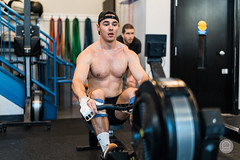 _DSC5504 (kietlifts_photography) Tags: fitness crossfit exercise massachusetts boston waltham barbell weights weightlifting