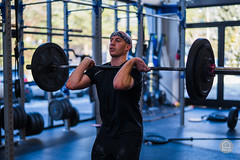 _DSC5470 (kietlifts_photography) Tags: fitness crossfit exercise massachusetts boston waltham barbell weights weightlifting