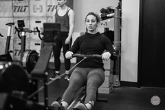 _DSC5124 (kietlifts_photography) Tags: fitness crossfit exercise massachusetts boston waltham barbell weights weightlifting