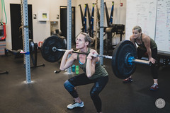 _DSC4995 (kietlifts_photography) Tags: fitness crossfit exercise massachusetts boston waltham barbell weights weightlifting