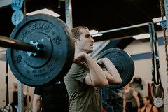 _DSC4699 (kietlifts_photography) Tags: fitness crossfit exercise massachusetts boston waltham barbell weights weightlifting