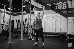 _DSC4635 (kietlifts_photography) Tags: fitness crossfit exercise massachusetts boston waltham barbell weights weightlifting