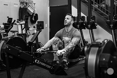 _DSC4410 (kietlifts_photography) Tags: fitness crossfit exercise massachusetts boston waltham barbell weights weightlifting