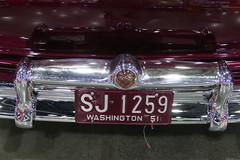 last photos Portland Roadster show 2019 (bballchico) Tags: portlandroadstershow portlandoregon carshow mercury merc custom