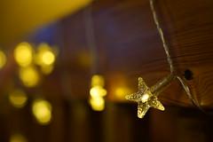 Even more Christmas decoration bokeh (Henry Söderlund) Tags: sigma2470mm28 sigma sigma2470 sample images test photos lowlight street helsinki finland bokeh sigma2470mm28art sharpness vignetting distortion sonyfe sonye sony