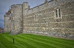Windsor Castle (Mule67) Tags: 5photosaday windsor castle london england