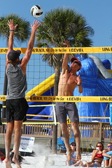 IMG_9588 (daveg.87gronk) Tags: beach volleyball