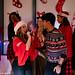 Glee Club - Holiday Show
