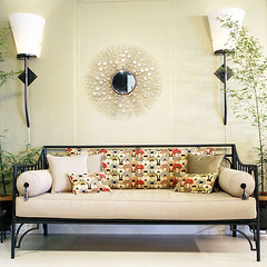 Classic Wrought Iron (craftsteelfurniture) Tags: craft steel interiors classic wrought iron south africa