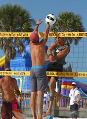 IMG_9591 (daveg.87gronk) Tags: beach volleyball