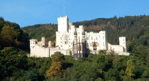 2019 15 sept 09h32 château Stolzenfels (1)